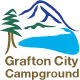 Grafton City Campground